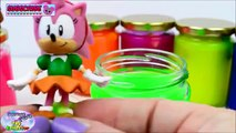 Disney Princess Learn Colors Slime Surprise Toys MLP Paw Patrol Surprise Egg and Toy Collector SETC