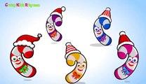 Finger Family (Candy Finger Family) Nursery Rhymes | Finger Family Songs Top English Nursery Rhymes