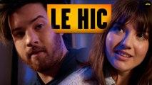 Le Hic (Eléonore Costes)