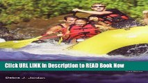 [Popular Books] Leadership in Leisure Services: Making a Difference Full Online