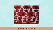 AKTrading 14 X 108 Vortex Lace Table Runner for Home Events  Wedding Decorations Red 0d3a979b