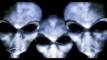 Documentaire 2017 - Le mystère des Ovnis Technologie extraterrestre 2016