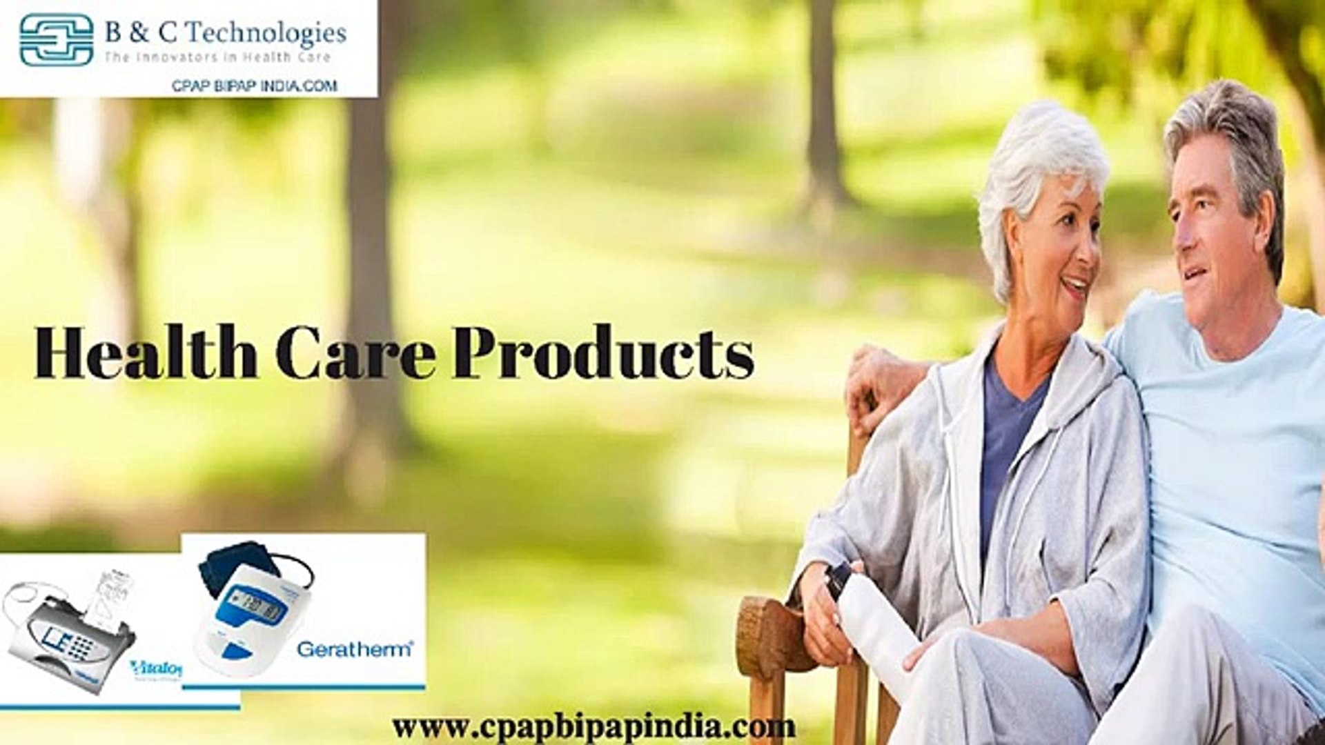 Health Care Products In Kerala - Diagnostic Products In India