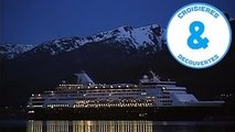 Alaska - Croisières à la découverte du monde - Documentaire