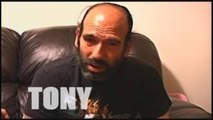 Streets of New York Documentary | Real Gangs of New York City