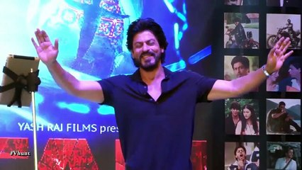 Raees And Kaabil Box Office Collection Updates