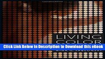 BEST PDF Living Color: The Biological and Social Meaning of Skin Color Book Online
