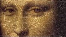 Documentaire : Da Vinci Code, les secrets cachés