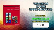Nomenclature of Inorganic Chemistry_ IUPAC Recommendations 2005