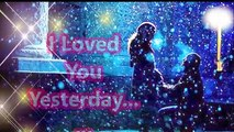 Happy Valentines Day wishes 2016, Valentine's Day Whatsapp Video, Valentine's Day Greetings, SMS 6 - YouTube