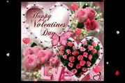 Happy Valentines Day wishes ,Valentine's Day Whatsapp Video,Valentine's Day Greetings,SMS,E-card - YouTube