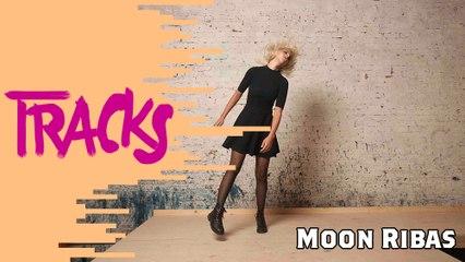 Moon Ribas - Tracks ARTE