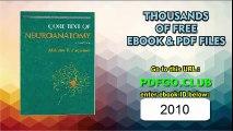 By Malcolm B. Carpenter - Core Text of Neuroanatomy (4 Sub) (1991-08-16) [Paperback]