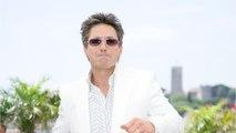 Robert Downey, Jr. Will Star In New Linklater Film