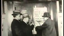 Al Capone Documentary - Scarface Al Capone - Mafia Crime Documentary