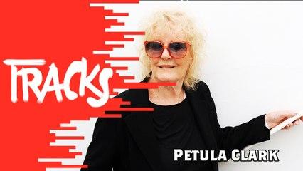 Petula Clark - Tracks ARTE