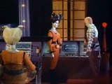 Lost In Space S03 E3  Kidnapped In Space