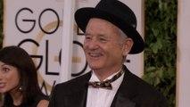 Bill Murray ne jouera pas Toni Erdman, ce sera Jack Nicholson !