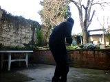 Danse Contemporaine répétition Solo Camara Ahmed Moussa-Q5Wf8Jx5wN4-SD.2