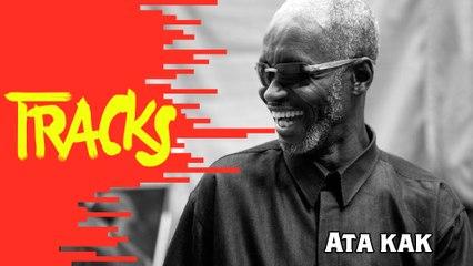Ata Kak - Tracks ARTE