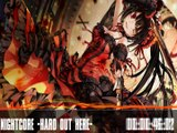 NightCore  -Hard out here-