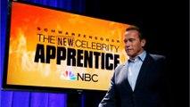 Winner Of 'Celebrity Apprentice' Announced