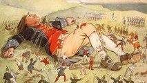 Grandes Livros: As Viagens de Gulliver (Dublado) Documentário Discovery Civilization