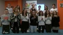 Lutte contre le racisme : Le concours « Nous Autres »