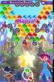 Bubble Witch Saga 3 - FASE 72 - LEVEL 72