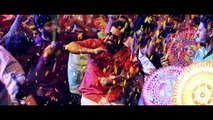 Yem Mela Kai Vachaa Gaali (Official Single) - Yeman - Vijay Antony, Miya George - Jeeva Sankar