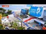 How Cannes Lions has changed: Ogilvy & Mather global CCO and Havas Worldwide London CEO discuss