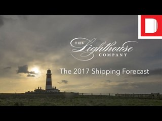 The Shipping Forecast | The People, Brands & Biz The C-Suite Loved In 2016