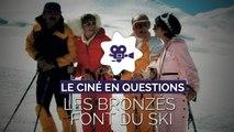 """Les Bronzés font du ski:  d'où vient la chanson """"Quand te reverrai-je"""" ? Le ciné en questions"""
