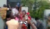 Après 3 jours d'incarcération, les 6 journalistes ivoiriens libérés