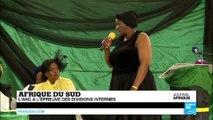 RDC : au moins 3 morts dans des heurts entre forces de l'ordre et adeptes de la secte Bundu Dia Kongo