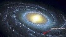 Lunivers et ses mystères La Terre Dans La Voie Lactée : Saison 7 inédite