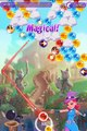 Bubble Witch Saga 3 - FASE 76 - LEVEL 76