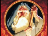 Master of the Rings: The Unauthorized Story Behind J.R.R. Tolkien's 'Lord of the Rings' Trailer