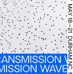 Moogfest 2017 | Official Transmission :. 6 of 11