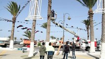 Libya prepares to celebrate sixth anniversary of the uprising