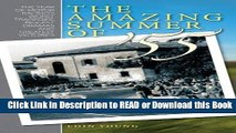 Books The Amazing Summer of 55: The year of motor racing s worst tragedies, biggest dramas and