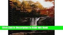 Read Book Smoky Mountain Magic Full Online