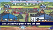 Read Book Cornbread Nation 3: Foods of the Mountain South (Cornbread Nation: Best of Southern Food