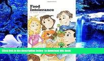 [Download]  Food Intolerance Sara Blake Full Book