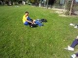 Foot au parc de la courneuve (6)