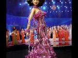 Барби Конкурс МИСС МИРА ч 2 Barbie MISS WORLD h 2
