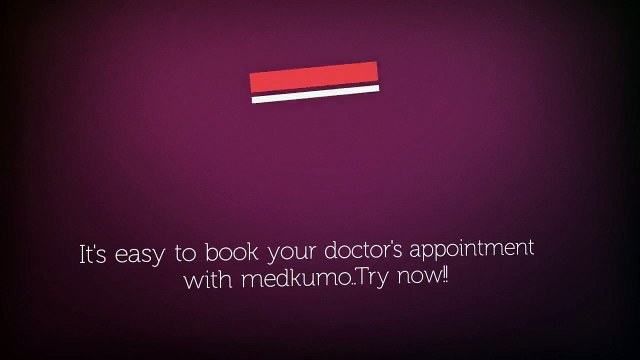 Book Appointment With Doctors | Online Booking Appointment | Find A Doctor
