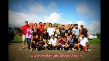 082 131 472 027, Rafting  Malang, Rafting Batu, www.malangoutbound.com