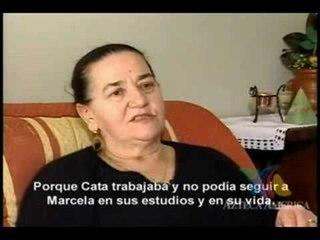 La historia detrás del mito de Luis Miguel parte 2