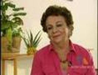 La historia detras del mito de Pedro Infante